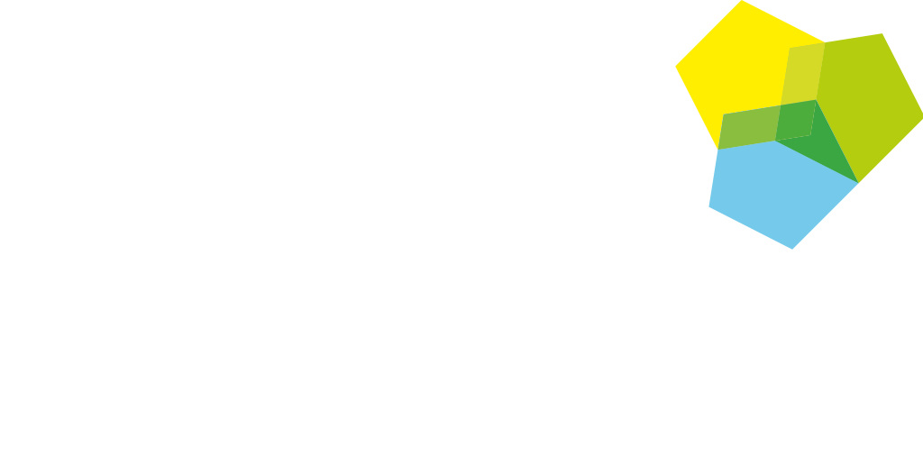 HNO-Oberschwaben_logo_negativ